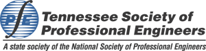 [State] Society of Professional Engineers